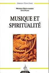 Musique et spiritualité