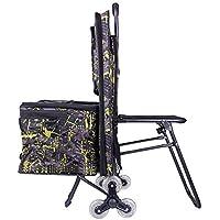 Bag Carro de Herramientas de Pintura Trolley,Bolso de Pintura de múltiples Funciones del Artista