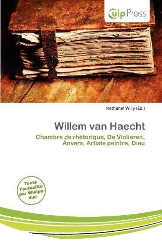 Willem Van Haecht