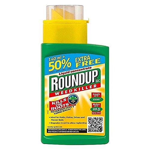 140-ml-roundup-018947-gc-herbicida-50-libre