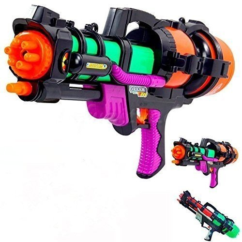 big-water-pistol-water-gun-squirt-pump-action