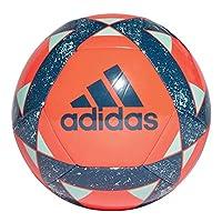 adidas Starlancer V Balls For Men