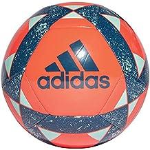 5aebd3f64c261 adidas Starlancer V Soccer Ball