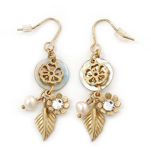 fiore-placcato-in-oro-con-perle-dacqua-dolce-a-forma-di-foglia-orecchini-pendenti-a-goccia-lunghezza