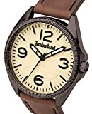 Timberland-Mens-TBL94502AEU02A-Quartz-Watch-with-Black-Dial-Analogue-Display-and-Leather-Strap