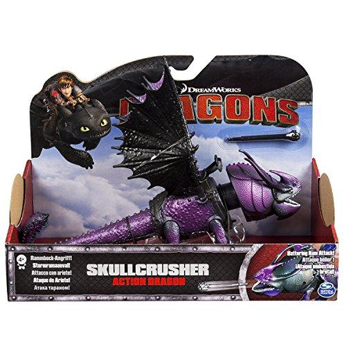 spin-master-6032886-dreamworks-dragons-action-dragon-schadelbrecher-skullcrusher-lila