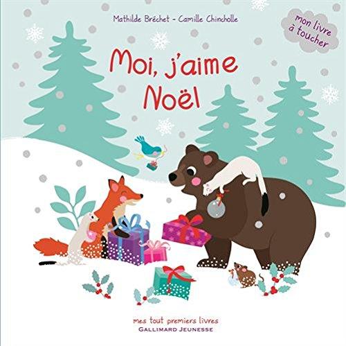 "<a href=""/node/17451"">Moi, j'aime Noël</a>"