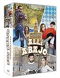 Allí abajo Pack Temporadas 1 a 3 DVD España