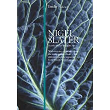Tender: Volume I, A cook and his vegetable patch