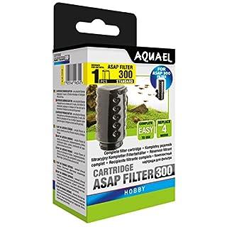 Aquael - Standard ASAP Filter Cartridge 300 for Aquariums