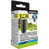 Aquael estándar ASAP cartucho de filtro para acuario 300