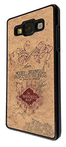 446-harry-potter-inspired-the-marauders-map-design-samsung-galaxy-s4-galaxy-s3-mini-samsung-galaxy-s