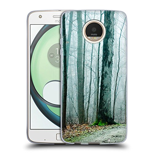 official-olivia-joy-stclaire-fleeting-moment-woodland-soft-gel-case-for-motorola-moto-z-play-droid