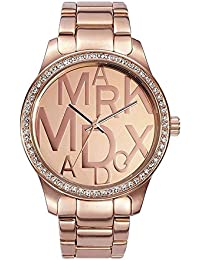 Reloj Mark Maddox para Mujer MM0011-90