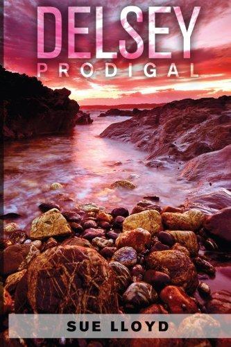 delsey-prodigal