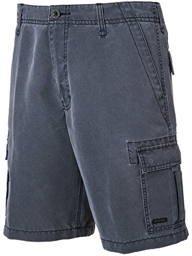 Rip Curl Men's Explorer Cargo Walk Shorts