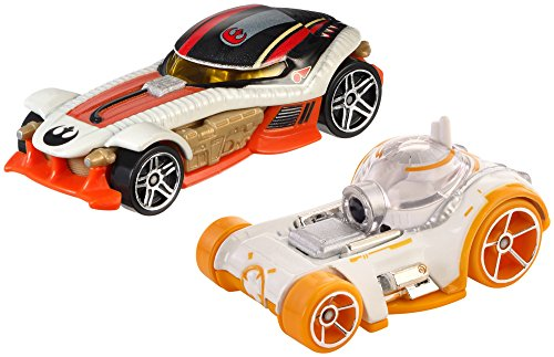 hot-wheels-star-wars-character-car-bb-8-poe-dameron-by-hot-wheels