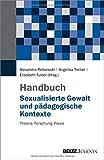 ISBN 9783779931317