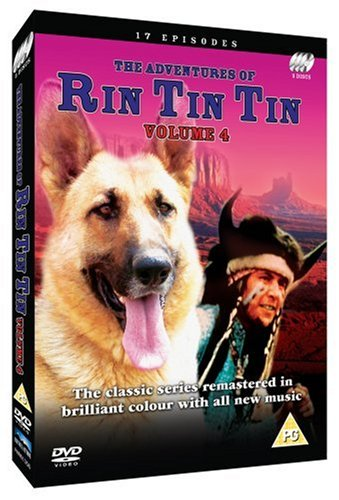 the-adventures-of-rin-tin-tin-volume-4