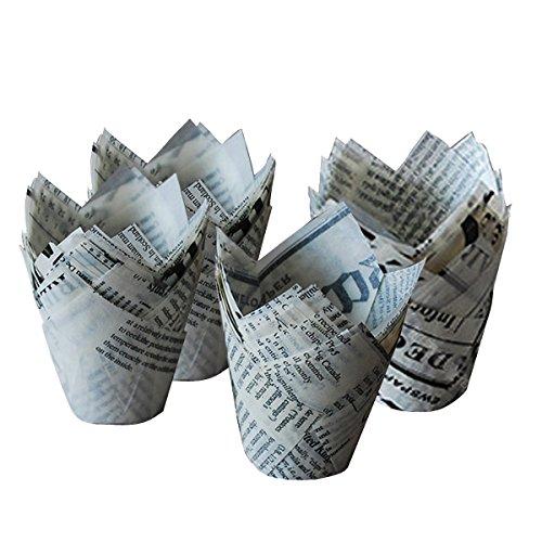 tininna-50-piezas-moldes-papel-copa-de-horneadoprofesional-grande-mollete-papel-magdalena-cajas-de-l