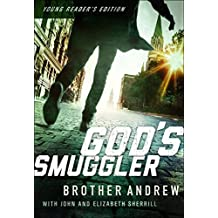 God's Smuggler (English Edition)