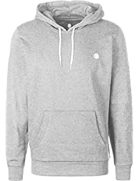 Sweat Element Cornell Gris Heather