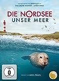 Die Nordsee Unser Meer kostenlos online stream