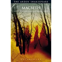 Macbeth: Third Series (The Arden Shakespeare Third Series)
