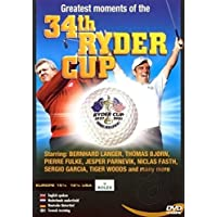Ryder Cup 2002
