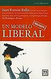 Un modelo realmente liberal (Acción Empresarial)