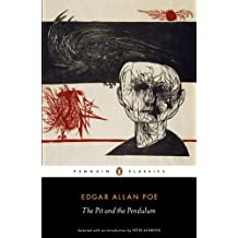 The Pit and the Pendulum: The Essential Poe (Penguin Classics)