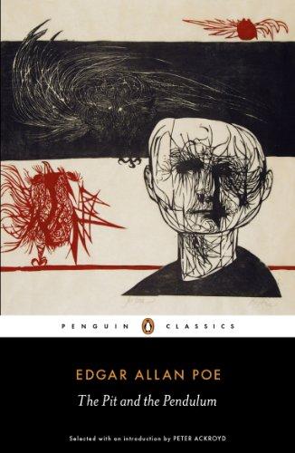 The Pit and the Pendulum: The Essential Poe (Penguin Classics) por Edgar Allan Poe