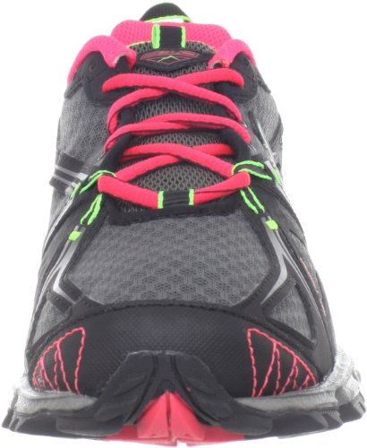 New Balance  Wt610rg2 Pink (BP2 BLACK/PINK 13)