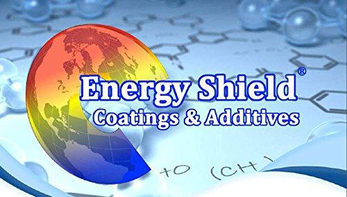 energy-shield-aditivo-para-pintura-kit-5-litros-206-gr