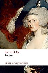 Roxana The Fortunate Mistress n/e (Oxford World's Classics)