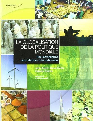 Rural Livelihoods and
