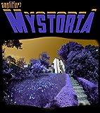 Amplifier: Mystoria (Vinyl+CD) [Vinyl LP] (Vinyl)