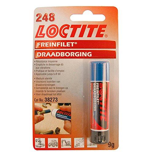 loctite-540497-locking-agent-blue-9ml
