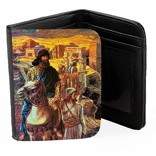 tissot-nehemiah-sees-the-rubble-in-jerusalem-schwarz-pu-brieftasche-geldborse-kreditkarte-holder-rip