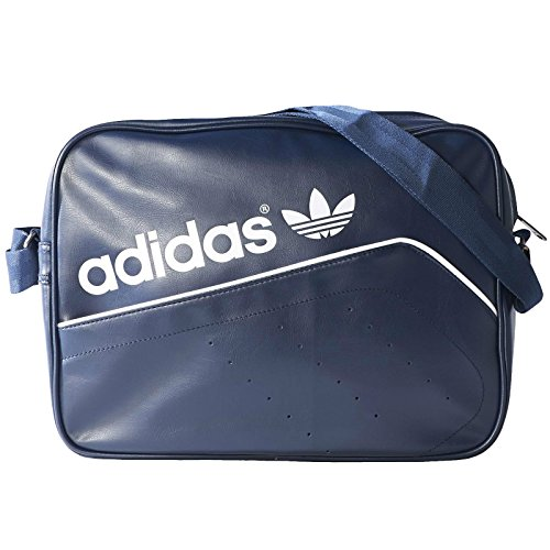 adidas-herren-umhngetasche-airliner-perforated-collegiate-navy-white-38-x-12-x-28-cm-12-liter-ab2782