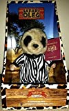 Collectable - Compare The Meerkat Official Baby Safari Oleg-Limited Edition by Yakov's