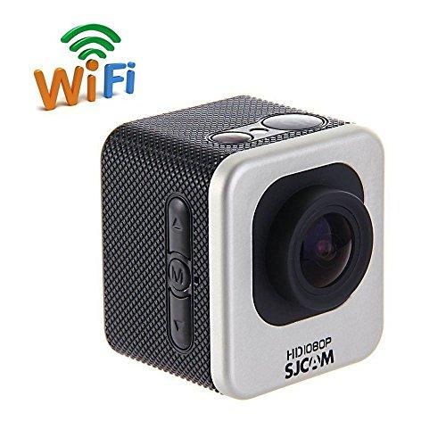 develop-sjcam-original-m10-cube-wifi-mini-dv-full-hd-1080p-12-m-plongsse-30m-voiture-dvr-extssrieur-