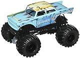 Hot Wheels Monster Jam Avenger (Mattel)
