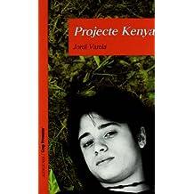 Projecte Kenya