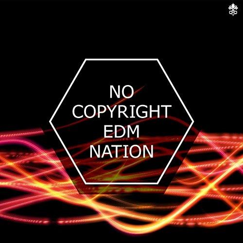 No Copyright EDM Nation