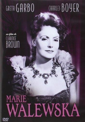 Marie Walewska ( Conquest ) [ NON-USA FORMAT, PAL, Reg.2 Import - France ] by Reginald Owen