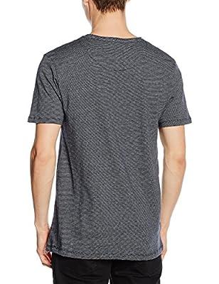 Criminal Damage Men's Theo Tee T-Shirt