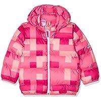 Adidas INF SD 2ply Jkt–Veste pour enfant