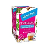 Devoragras® Diet Infusión
