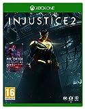 9-injustice-2-xbox-one